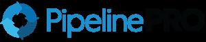 PipelinePro-Logo-1280x400